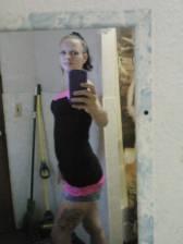 SugarBaby profile princess4921