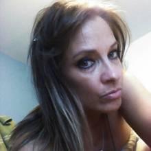SugarBaby profile DawnRyan68