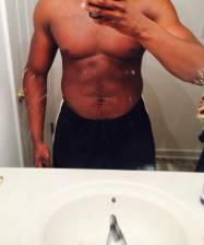 SugarBaby-Male profile Seahawks25
