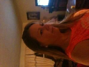 SugarBaby profile Kristiedawn77