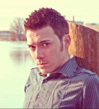 SugarBaby-Male profile onlyambition