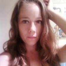 SugarBaby profile mythica
