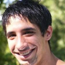 SugarBaby-Male profile skitz41985