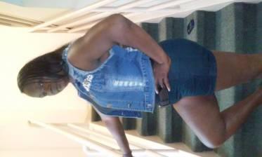 SugarBaby profile kenya690000