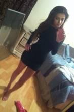 SugarBaby profile Natalie92