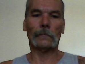 SugarDaddy profile thenub048