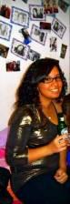 SugarBaby profile Nancita1991