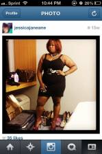SugarBaby profile JessicaJaneane