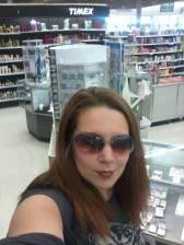 SugarBaby profile fiestaf4ever425