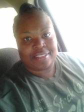 SugarDaddy profile neshae73