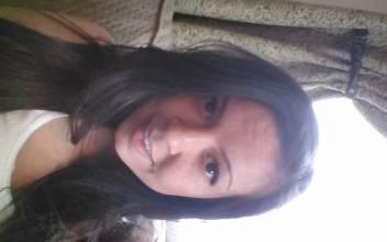 SugarBaby profile CharismaJane