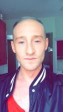 SugarBaby-Male profile NickyBoy88