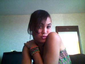 SugarBaby profile sarlady76