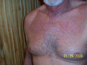 SugarDaddy profile johnpeace