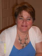 Woman for ExtraMarital profile lonely4ever14
