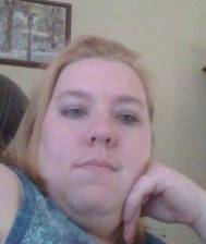 SugarBaby profile barbclw