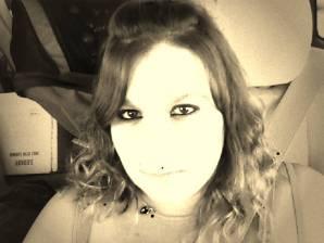 SugarBaby profile ribana2013