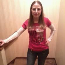 SugarBaby profile ajackson8824