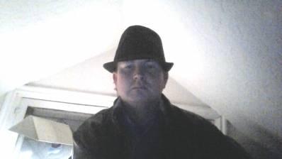 SugarDaddy profile paysonboy