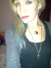 SugarBaby profile SuicideKisses02