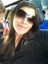 SugarBaby profile native_girl88