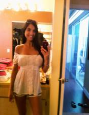 SugarBaby profile christabel808