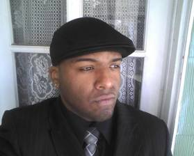 SugarBaby-Male profile 860Chulo