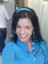 SugarBaby profile starla30