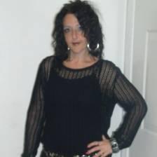 SugarBaby profile mami4