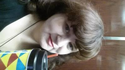 SugarBaby profile Princess_Extra_Toes