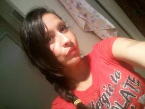 SugarBaby profile meg894rriola