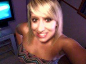 SugarBaby profile steffany07