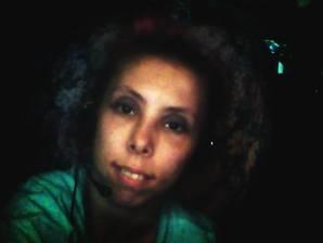 SugarBaby profile kysweety1986