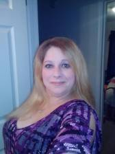 SugarBaby profile lady1st77