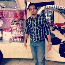 Man for ExtraMarital profile Kohati