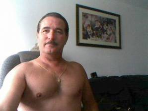SugarDaddy profile jwb81859