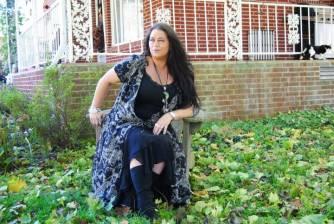 Woman for ExtraMarital profile EugeniaD.