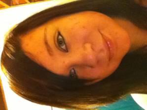 SugarBaby profile ClassyGirl95