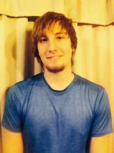 SugarBaby-Male profile Andrew52893