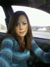 SugarBaby profile KaitlynMarie18