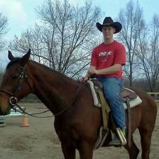 SugarBaby-Male profile countryboy33230