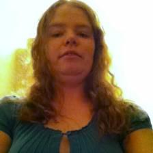 SugarBaby profile hottmama12304
