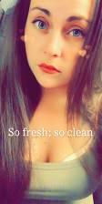 SugarBaby profile beautybae_xo