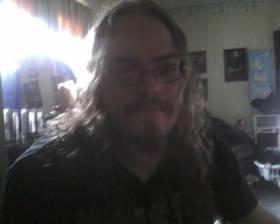 SugarBaby-Male profile leviathan666