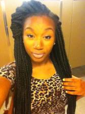 SugarDaddy profile Prettylee18