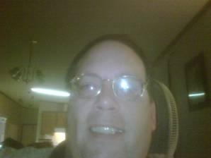 SugarDaddy profile papabear39040