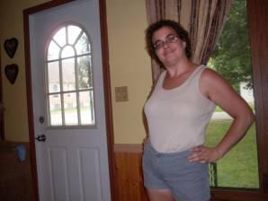 SugarBaby profile wigirl28