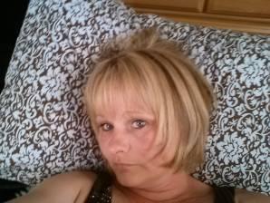 SugarBaby profile karienewell
