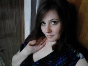 SugarBaby profile Rachel1081
