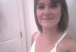 SugarBaby profile southern_spice